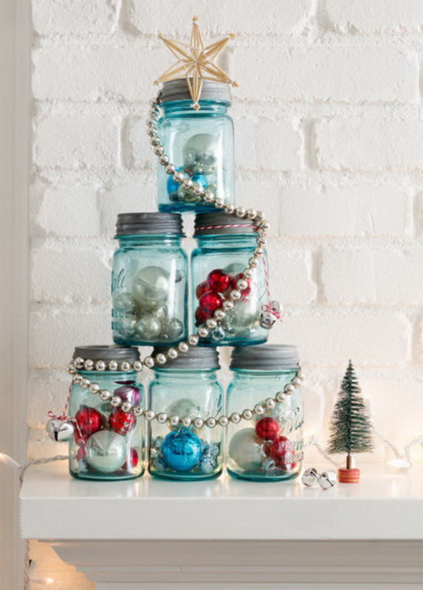 1-creative-ways-to-use-mason-jars-this-christmas