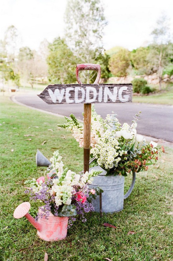 40 awesome shabby chic wedding decoration ideas for creative juice rh forcreativejuice com  shabby chic wedding centerpieces ideas