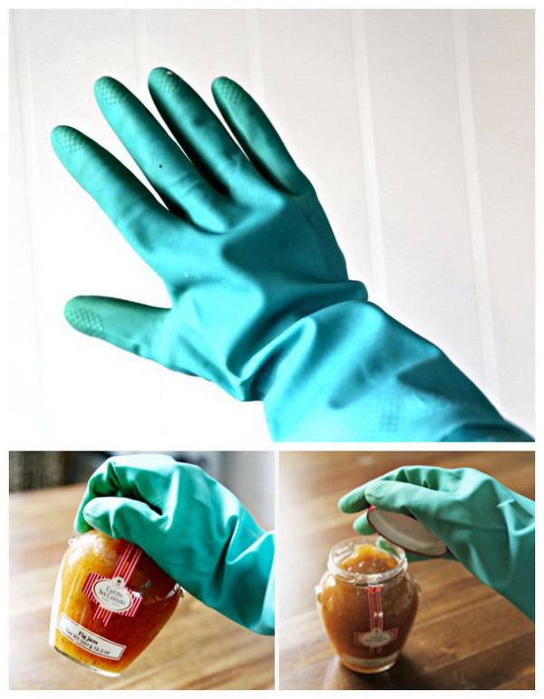 2-life-saving-kitchen-hacks