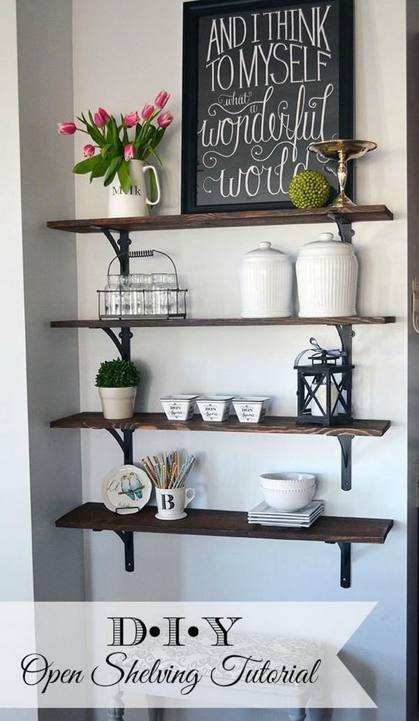 22-diy-shelves-for-your-home