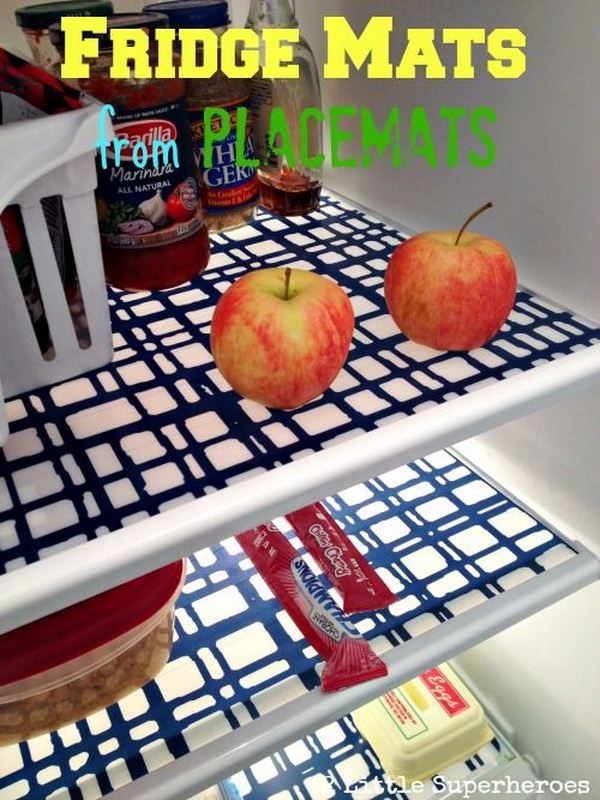 6-diy-fridge-mats-from-vinyl-placemats