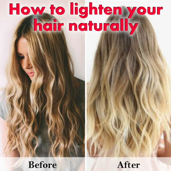 Useful Hair Hacks Every Girl Should Know