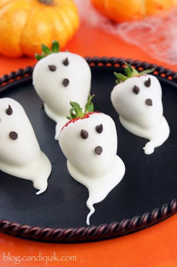 1-cute-halloween-treats