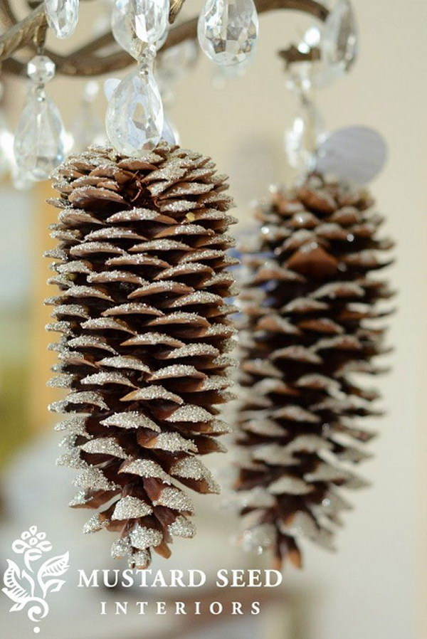 24-diy-pine-cone-crafts-for-your-holiday-decoration