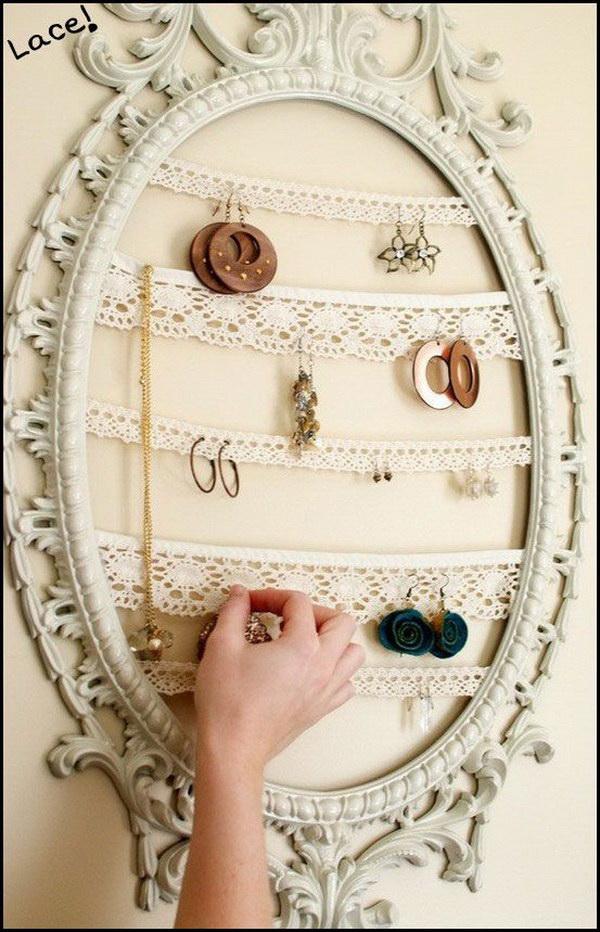 7-diy-jewelry-storage-and-display-ideas
