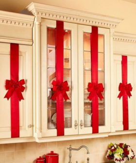 15+ Elegant Christmas Decorating Ideas